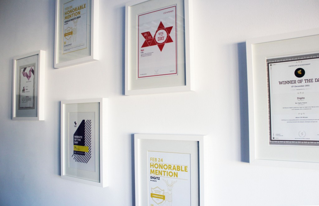digitz-mur-awards